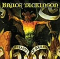 BruceDickinson